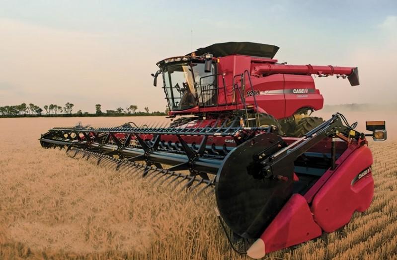 Distribuidores de Peças de Tratores Agrícolas Campo Grande - Distribuidores de Peças para Máquinas Pesadas