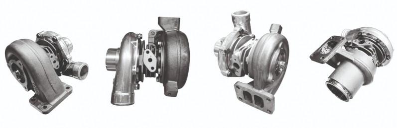 Peças para Motor de Trator Esteira Valor Manaus - Peças para Motor de Trator Agrícola