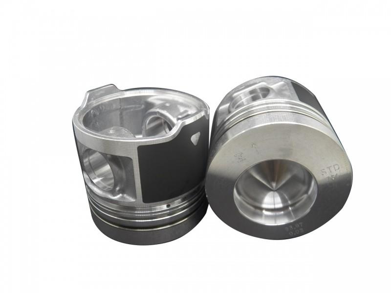Procuro Distribuidores de Peças para Trator Hyundai Salvador - Distribuidores de Peças para Trator Case
