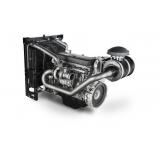fornecedor de peças para gerador de energia a diesel Macapá
