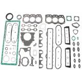 fornecedor de peças para motor mitsubishi São Luís