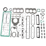 fornecedor de peças para motor mitsubishi Boa Vista
