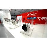 onde comprar peças para motor trator new holland Florianópolis