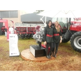 peça para tratores agrícola Cuiabá