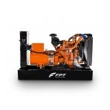 peças para gerador a diesel melhor preço Rio Branco