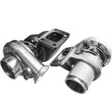 peças para motor cummins valor Porto Velho