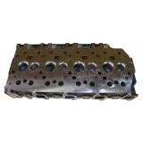 peças para motor de trator 3 cilindros preço Maceió