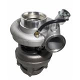 peças para motor de trator agrícola valor Teresina
