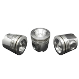 peças para motor de trator esteira preço Florianópolis