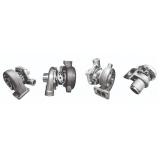 peças para motor de trator esteira valor Manaus