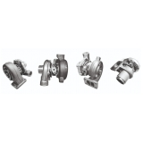 peças para motor de trator esteira valor Fortaleza