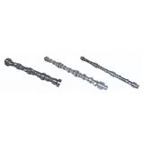 peças para motor diesel trator