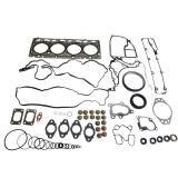 peças para motor isf