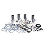 peças para motor shibaura