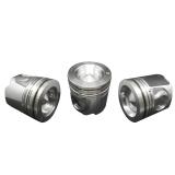 peças para motor diesel trator preço Palmas