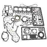 peças para motor diesel trator Natal