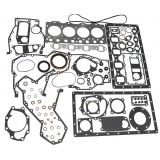 peças para motor qsb 3.3 preço Campo Grande
