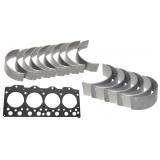 peças para motor qsb 3.3 valor Recife