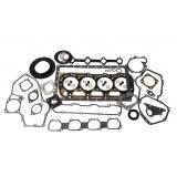 peças para motor shibaura preço Aracaju