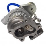 peças para motor shibaura valor Manaus