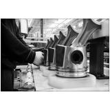 peças para motor trator new holland preço Campo Grande