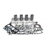 peças para motor a diesel